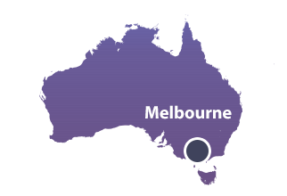 Melbourne Short Term Loans